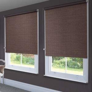 Copy of Luxaflex Mauritius Roller Blind